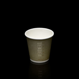 bicchierino per caffè espresso veronero
