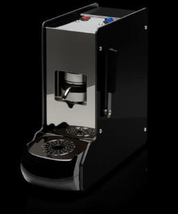 macchina da caffè mevem elite 1gr