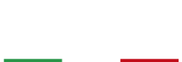 Candonga Fragola Top Quality®, logo