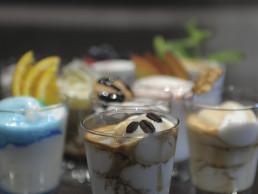 Chopido - Veronero Caffè Shop Bari