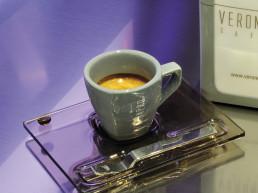 Espresso - Veronero Caffè Shop Bari