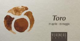 Oroscopo: il rito della moka con caffè Veronero® per i meditativi nati sotto il segno del toro.