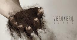 Veronero® Report Aprile. Il rito di un buon caffè per vivere la primavera con pause meditative e rigeneranti.
