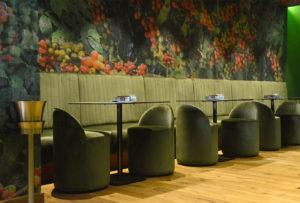 veronero-caffe-shop-poggiofranco-sala-tavolini