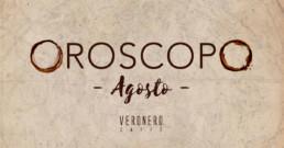 Oroscopo del mese Agosto